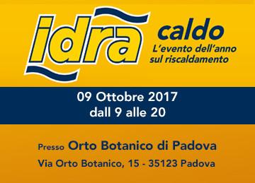forniture idrotermosanitarie - idra - Idra Arredo Bagno